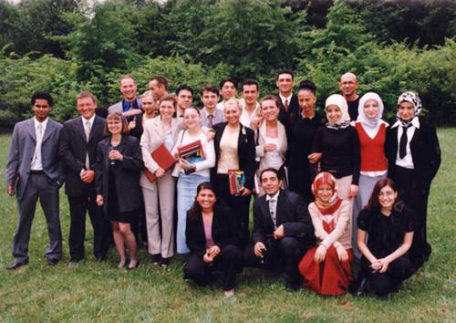 abi2002