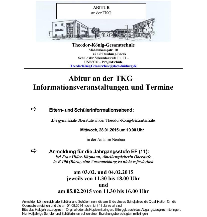 Abitur_2018_Termine_Homepage neu