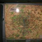 Stufenfahrt QI Prag und Umgebung